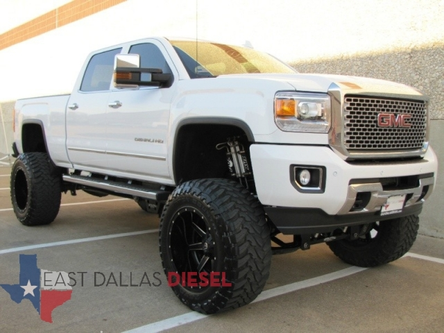 2015 gmc sierra 2500 denali hd 6 6l duramax diesel 12 bulletproof suspension lift loaded. Black Bedroom Furniture Sets. Home Design Ideas