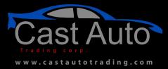 Cast Auto Trading