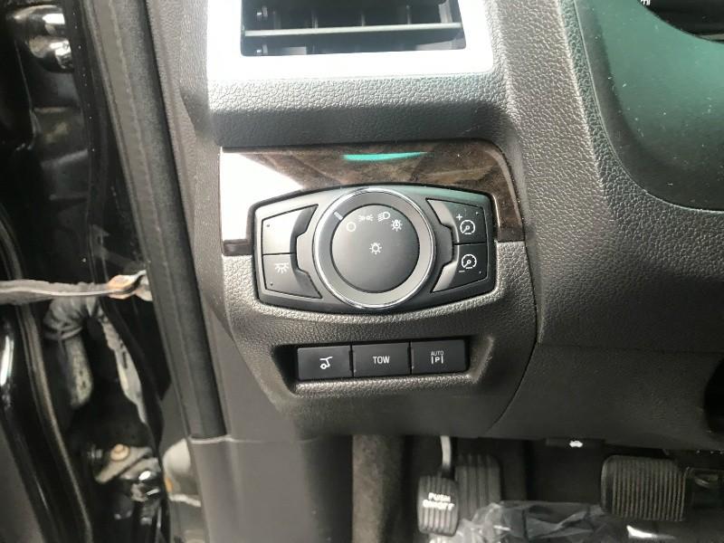 Ford Explorer 2012 price $14,190