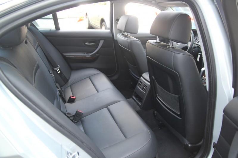 BMW 335 2009 price $7,250