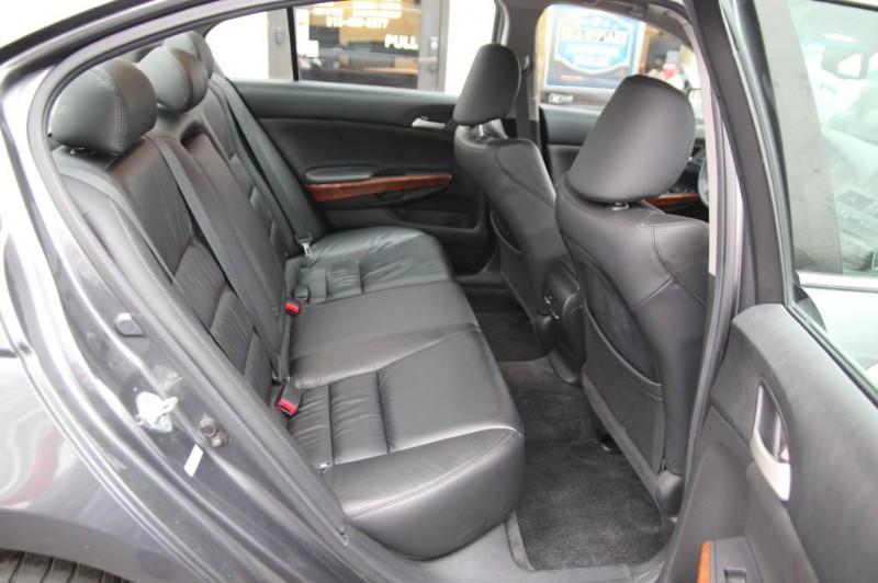 HONDA ACCORD 2011 price $10,999