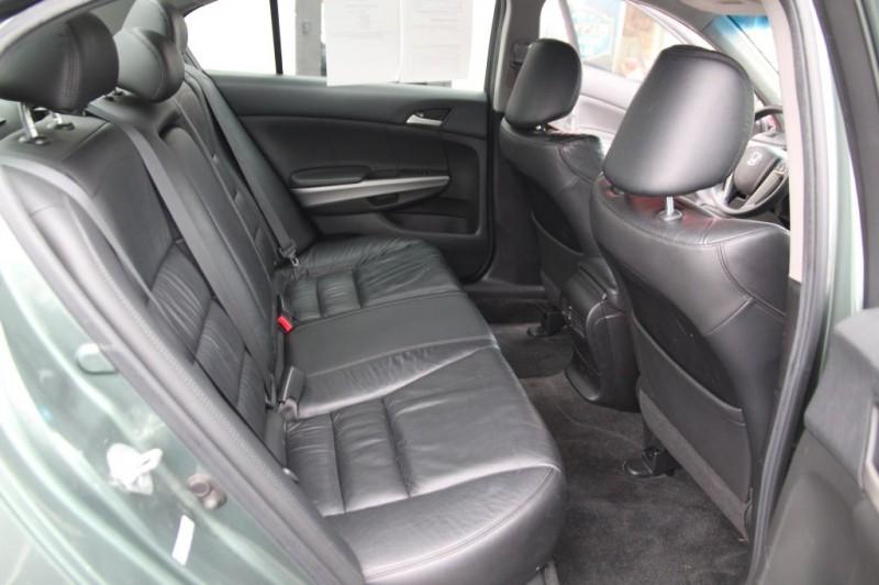 HONDA ACCORD 2010 price $7,750
