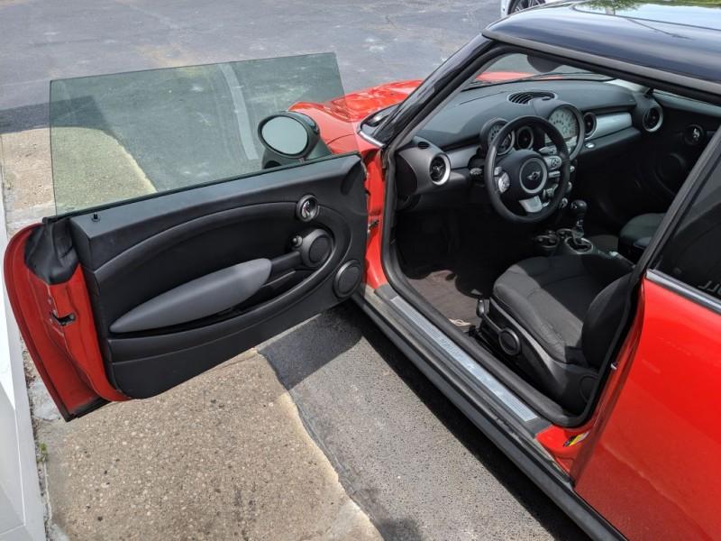 MINI COOPER 2007 price $5,900