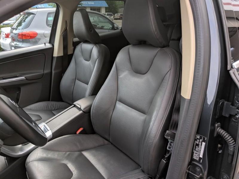 VOLVO XC60 2013 price $11,999