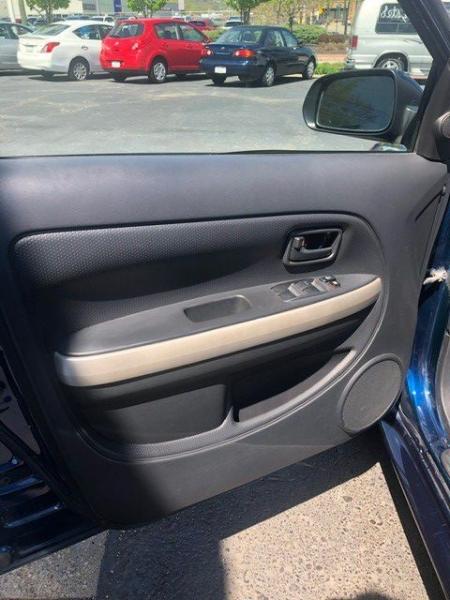 Scion XA 2006 price $4,995