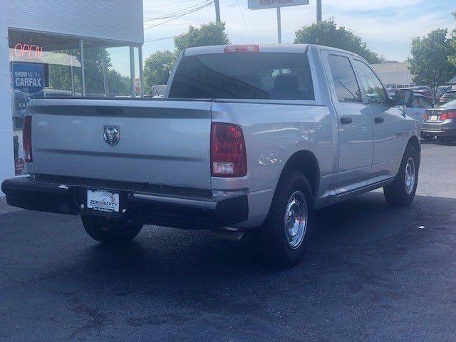 Dodge RAM 1500 2009 price $18,995