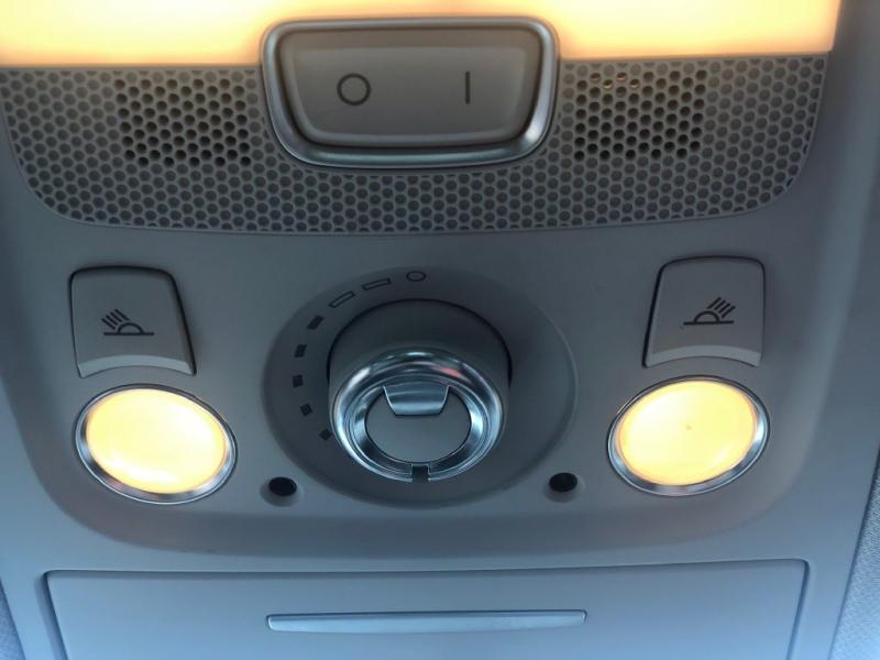 Audi A4 2011 price $12,195