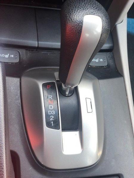 Honda ACCORD 2008 price $8,295