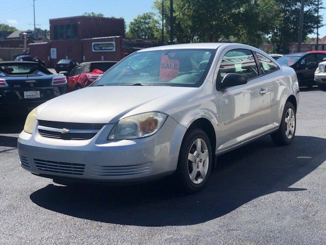 Chevrolet COBALT 2008 price $4,495