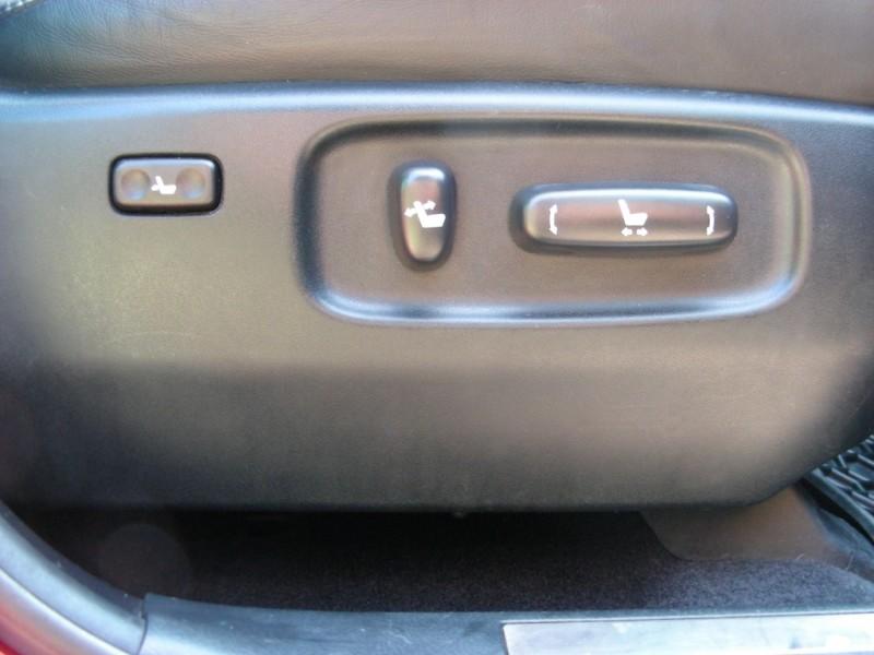 Lexus RX 400h 2008 price $11,995