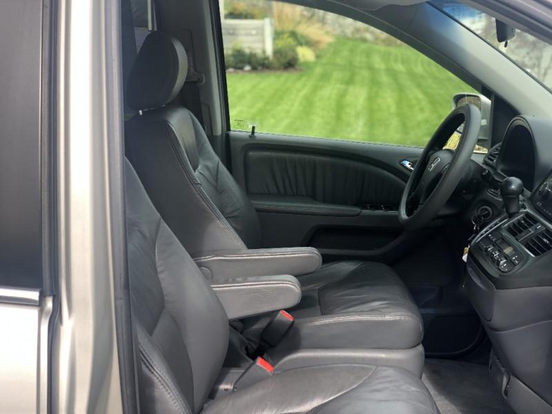 Honda  2005 price $8,995