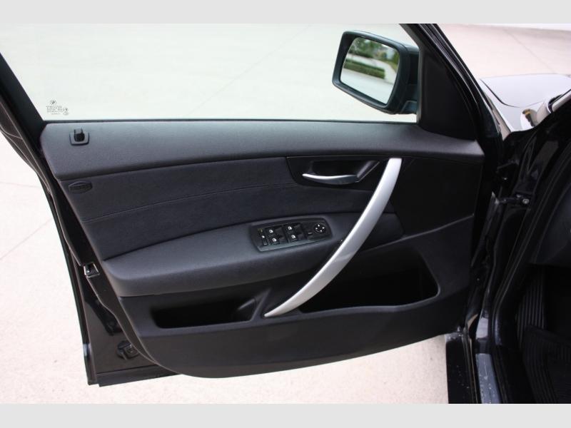 BMW X3 2008 price $6,500