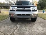 Toyota 4Runner 2002