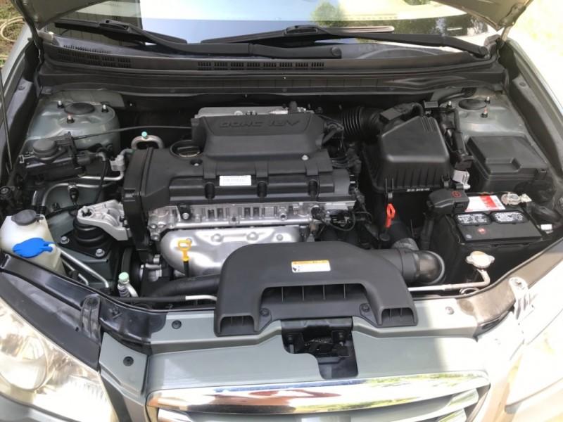 Hyundai Elantra 2010 price $3,599