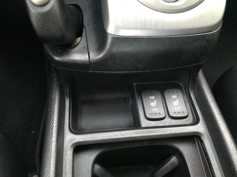 Honda Civic Coupe 2009 price $5,599