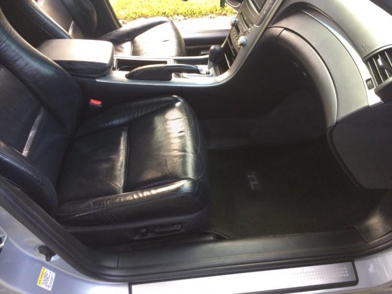 Acura TL 2004 price $6,599