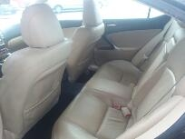 Lexus IS 2008 price Call for Pricing.