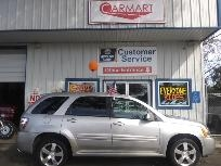 Chevrolet Equinox 2008 price $8,999