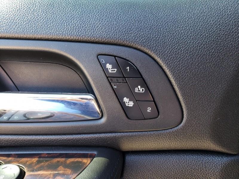 GMC Yukon Denali 2008 price $10,995
