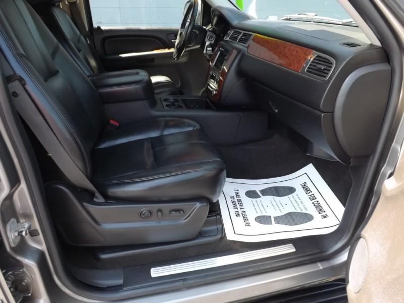 Chevrolet Suburban 2007 price $13,495