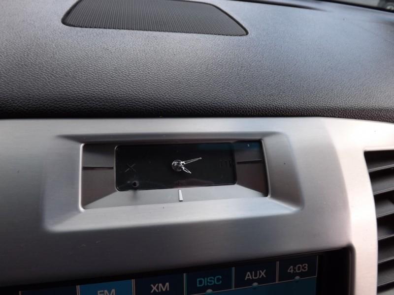 Cadillac Escalade ESV 2011 price $19,495