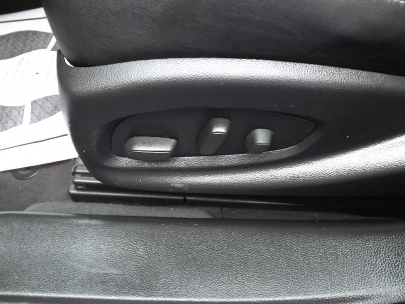 Buick LaCrosse 2015 price $13,495