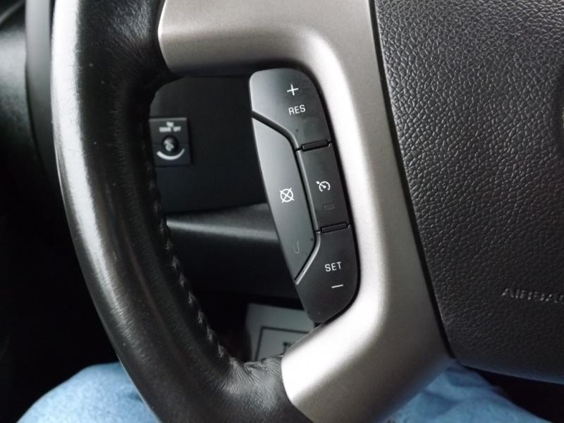 Chevrolet Silverado 1500 2012 price $20,495
