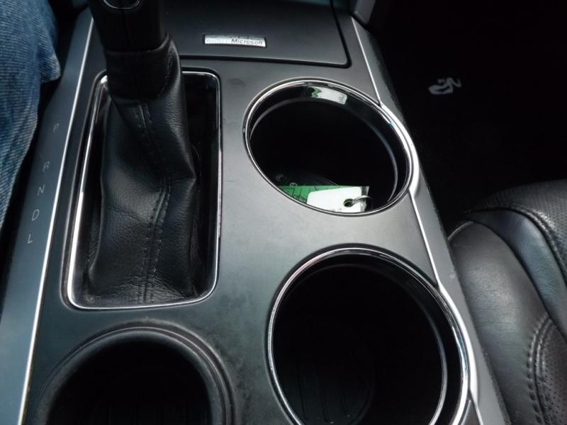 Ford Explorer 2012 price $16,995