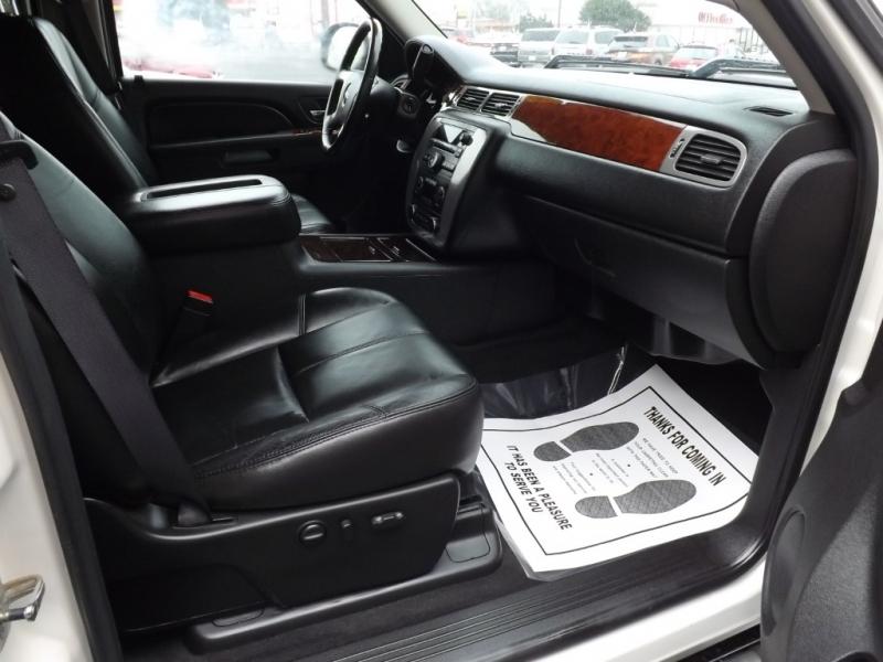 GMC Sierra 1500 2011 price $16,995