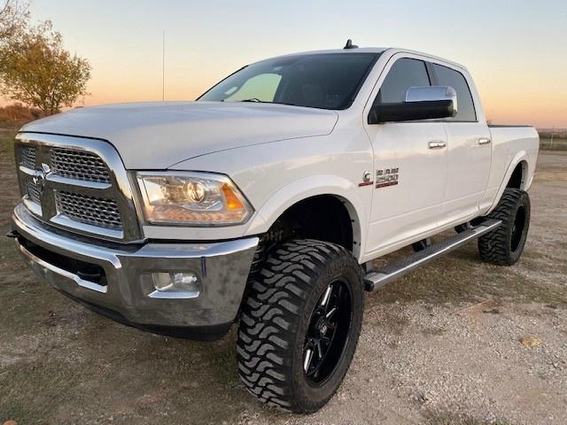 RAM 2500 2013 price $31,995