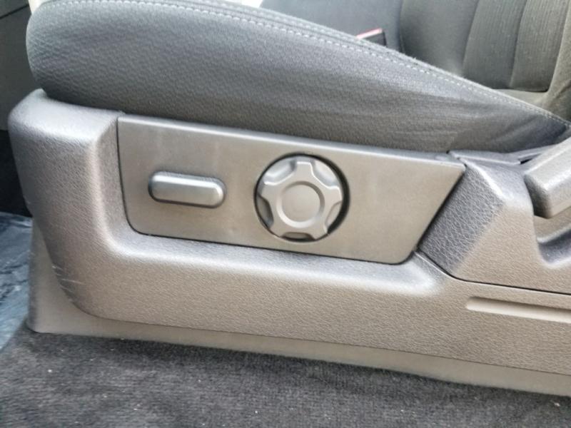 FORD F150 FX2 2011 price $16,495