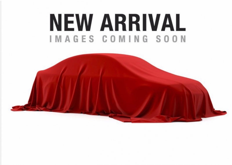 Chevrolet Corvette 2006 price $9,600