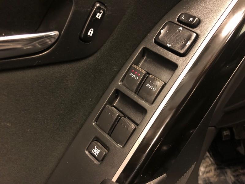 MAZDA CX-9 2015 price $12,000