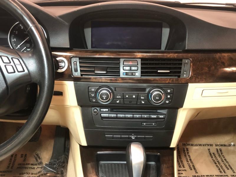 BMW 328 2011 price $11,800
