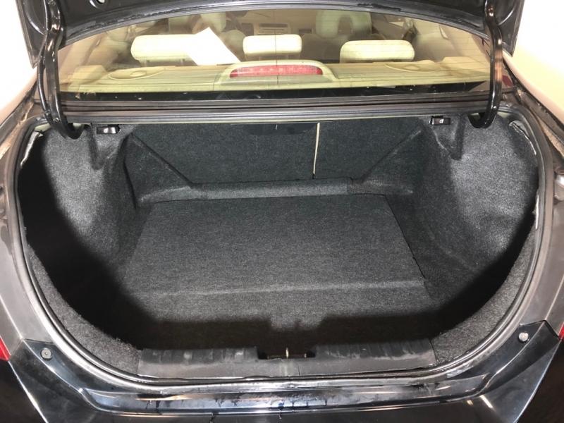 HONDA CIVIC 2006 price $4,500