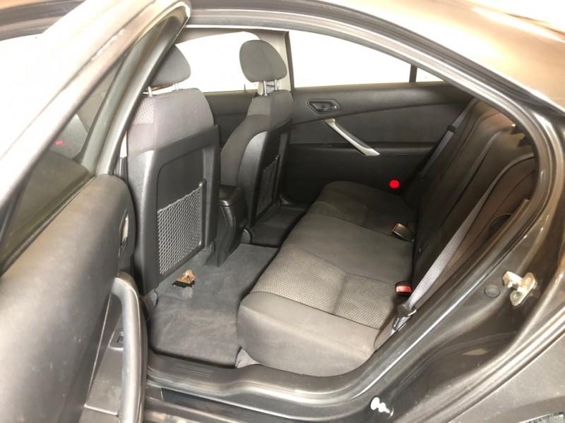 PONTIAC G6 2006 price $3,400