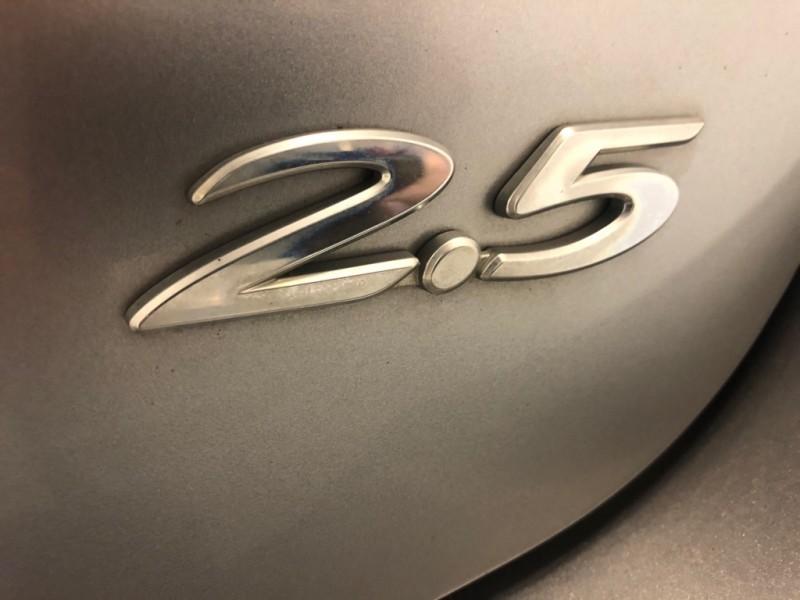 MAZDA 3 2010 price $5,750