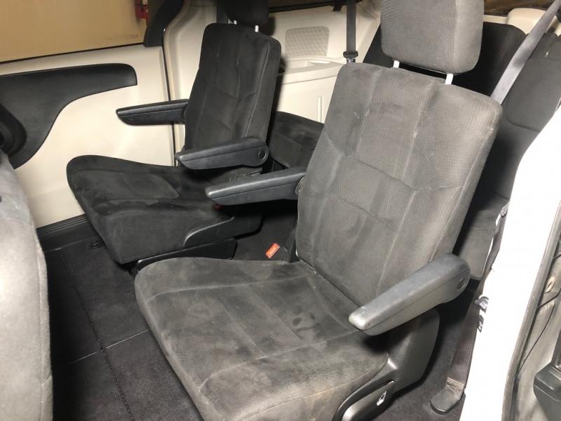 DODGE GRAND CARAVAN 2011 price $6,990