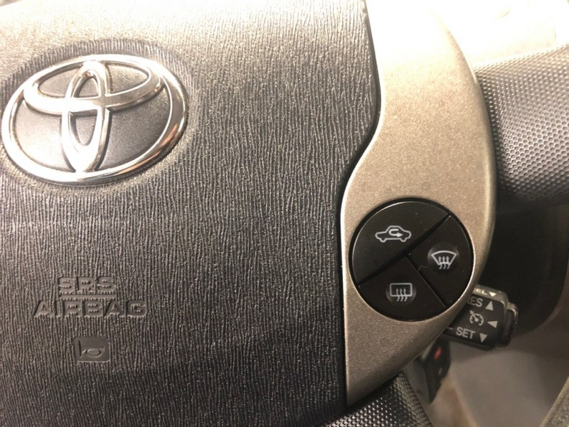 TOYOTA PRIUS 2007 price $6,700
