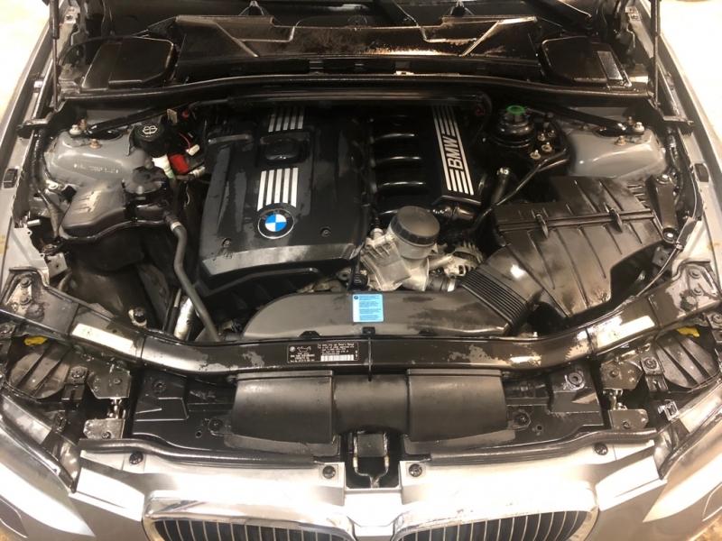 BMW 328 2009 price $7,000