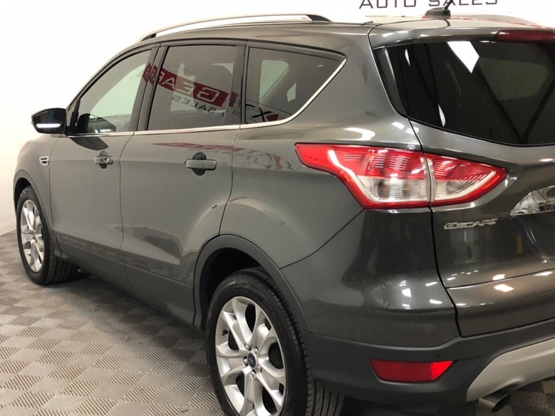 FORD ESCAPE 2015 price $11,000