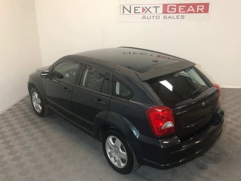 DODGE CALIBER 2008 price $3,999