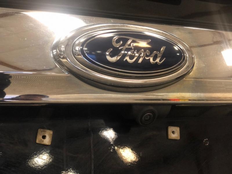 FORD ESCAPE 2010 price $7,500