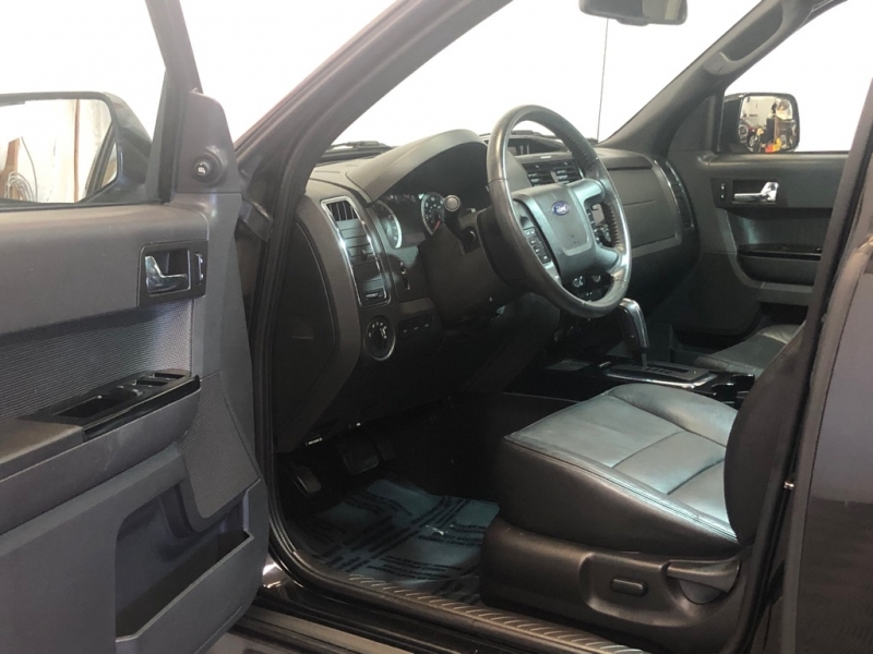 FORD ESCAPE 2011 price $7,999