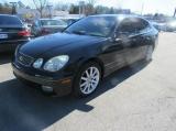 Lexus GS 430 2003