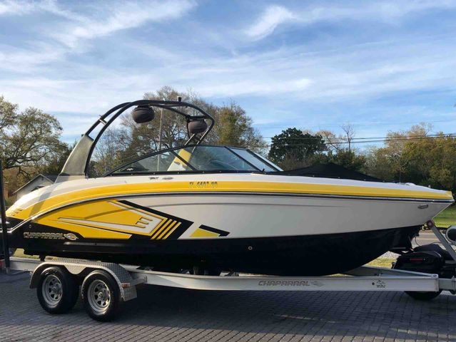 - Vortex 223 VRX 2016 price $42,998