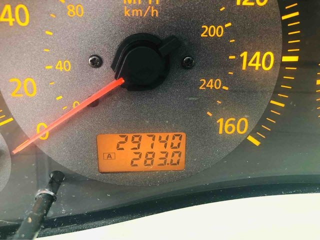 Infiniti G35 Sedan 2003 price $9,998