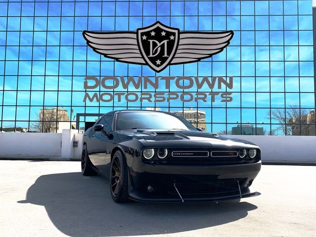Dodge Challenger 2015 price $29,888