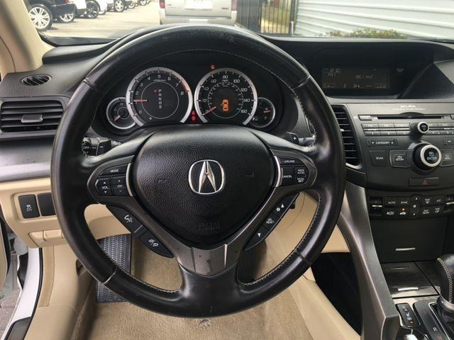 Acura TSX 2013 price $10,988