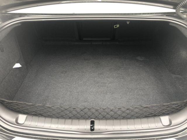 Chevrolet SS 2016 price $35,988